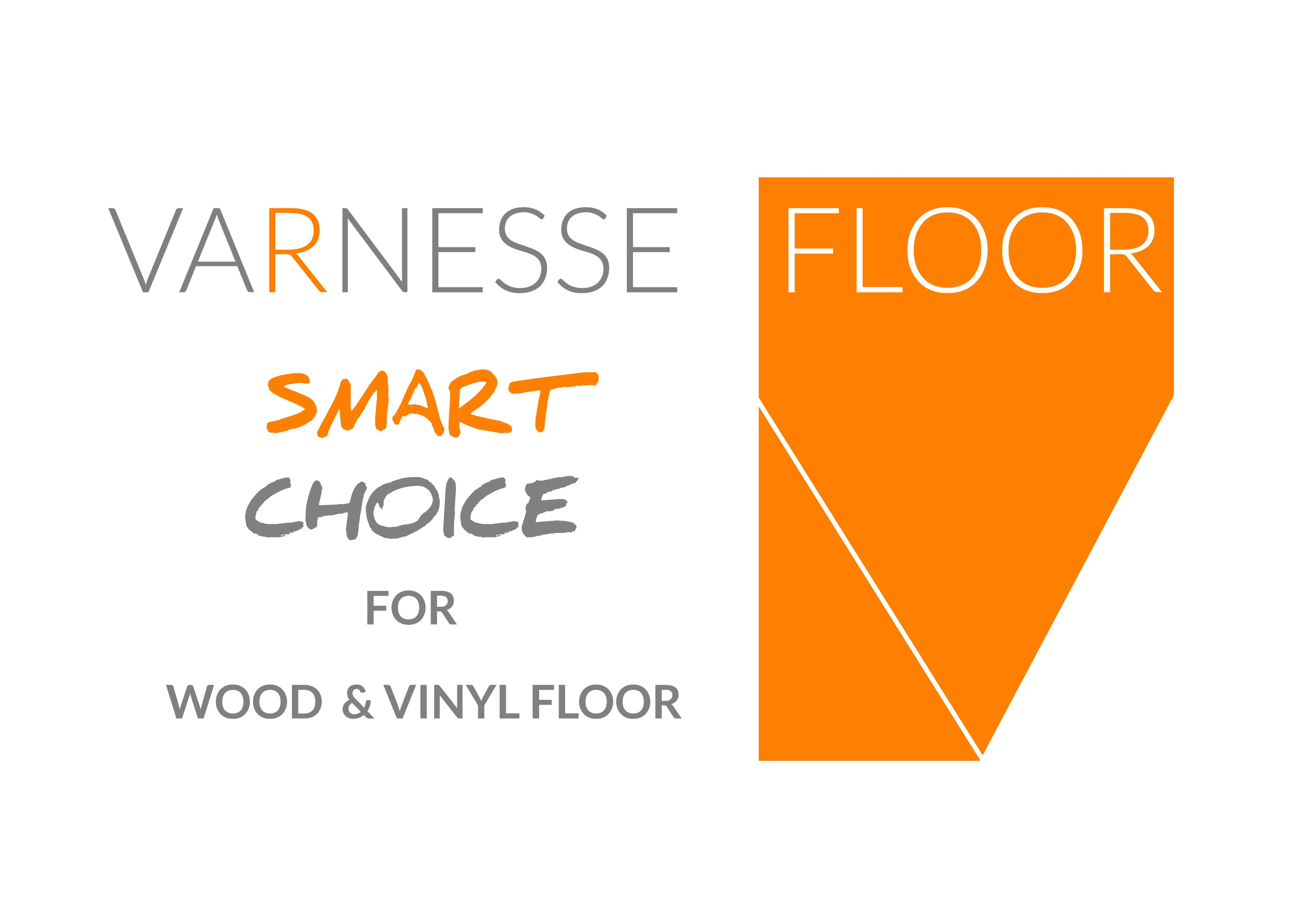 Varnesse Floor